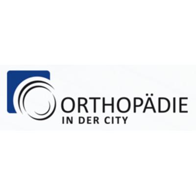 Orthopädie in der City