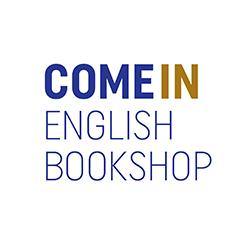 Llibreria Anglesa Come In