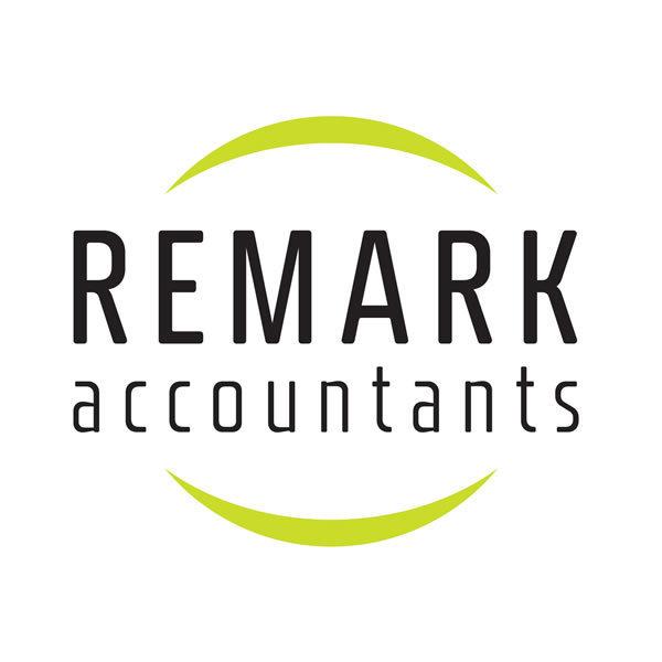 Remark Accountants