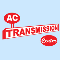 AC Transmission Centers