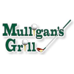Mulligan's Grill - Ellisville, MO - Restaurants