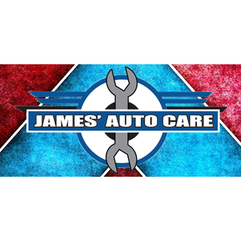 James' Auto Care - Lebanon, TN 37087 - (615)547-9980 | ShowMeLocal.com