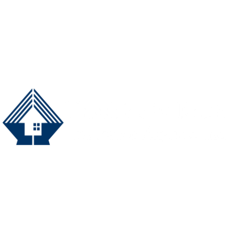 Hawkins & Keith Insurance Agency, Inc.