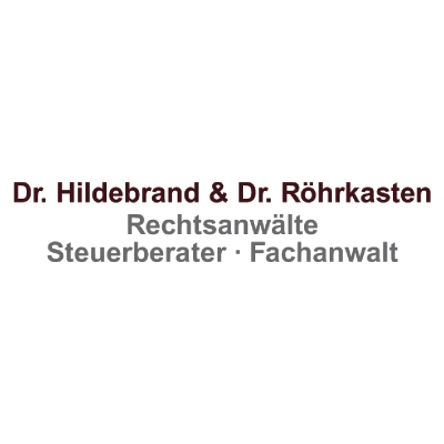 Kanzlei Dr. Hildebrand