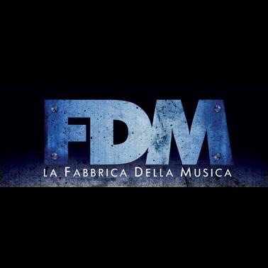 Fdm La Fabbrica della Musica