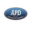APD Appliance Parts Distributor