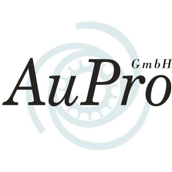 Bild zu AuPro GmbH in Bützow