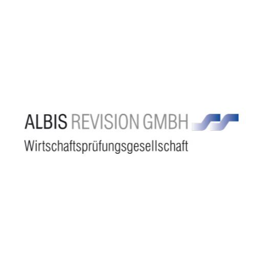 Bild zu ALBIS Revision GmbH - Wirtschaftsprüfungsgesellschaft in Hamburg
