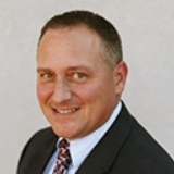 Brock Hively - RBC Wealth Management Financial Advisor - York, PA 17401 - (717)815-6312   ShowMeLocal.com