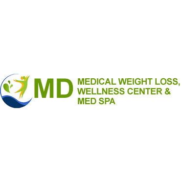 MD Medical Weight Loss, Wellness Center and Med Spa, Indianapolis