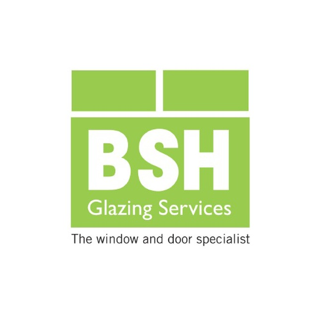 BSH Glazing Services - Hitchin, Bedfordshire SG5 4QF - 07973 851414 | ShowMeLocal.com