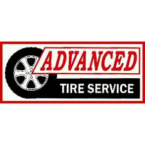 Advanced Tire Service