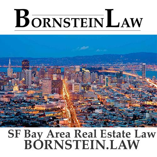 Bornstein Law
