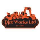Dirt Works Bobcat Services Ltd