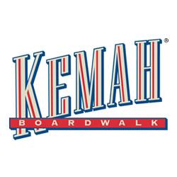 Kemah Boardwalk - Kemah, TX - Amusement Parks