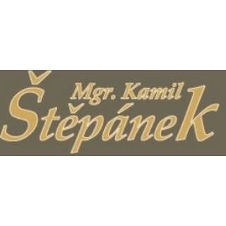 Štěpánek Kamil Mgr.