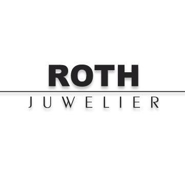 Bild zu Juwelier ROTH in Ulm an der Donau