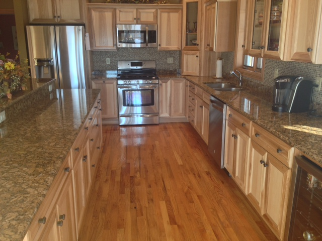 Hp granite inc chesterton indiana in Kitchen remodeling valparaiso indiana