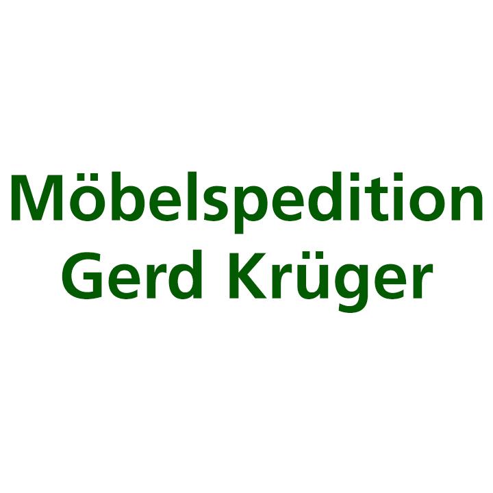 Möbelspedition Gerd Krüger