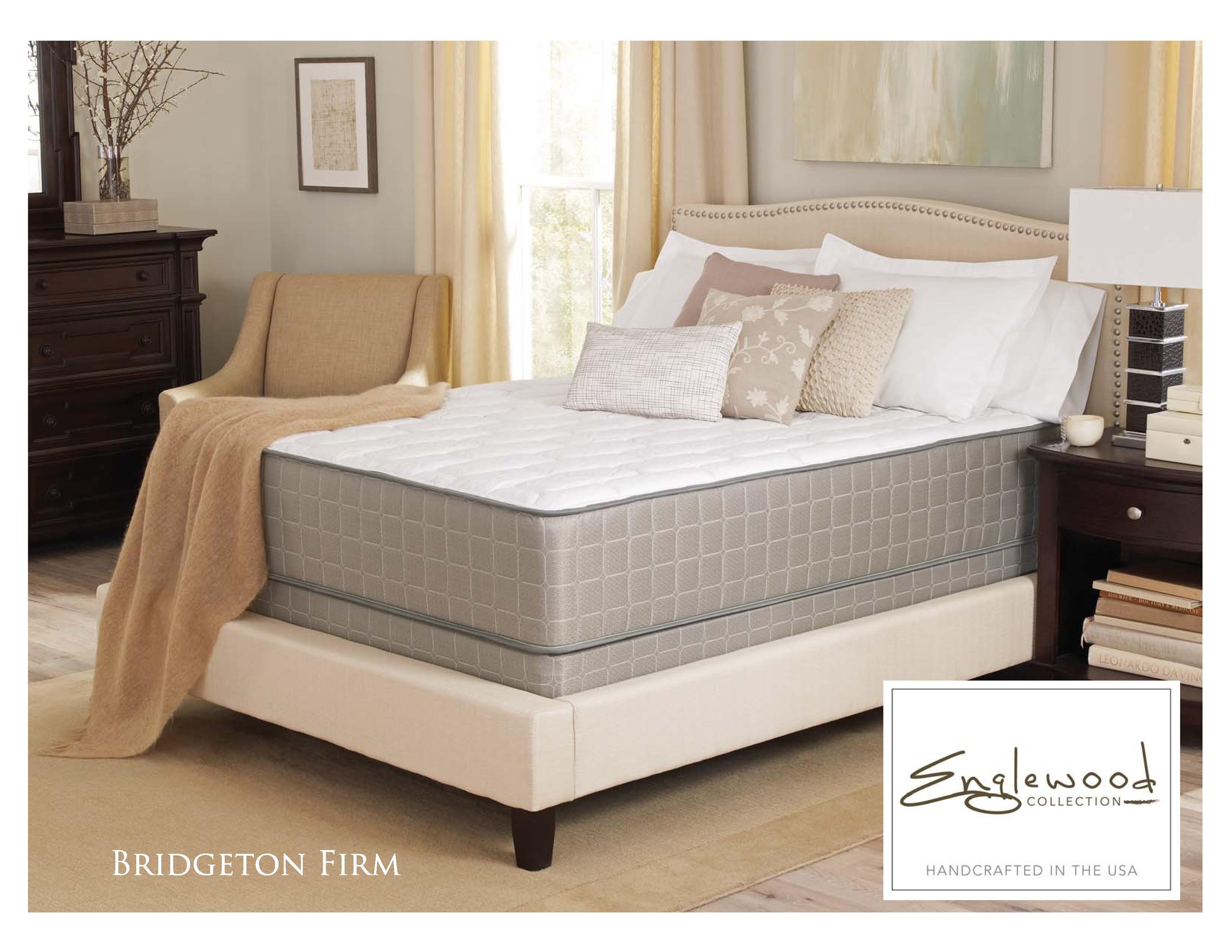 American Comfort Furniture Mattress Discount Chicago Illinois