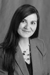 Edward Jones - Financial Advisor: Nicole Davis