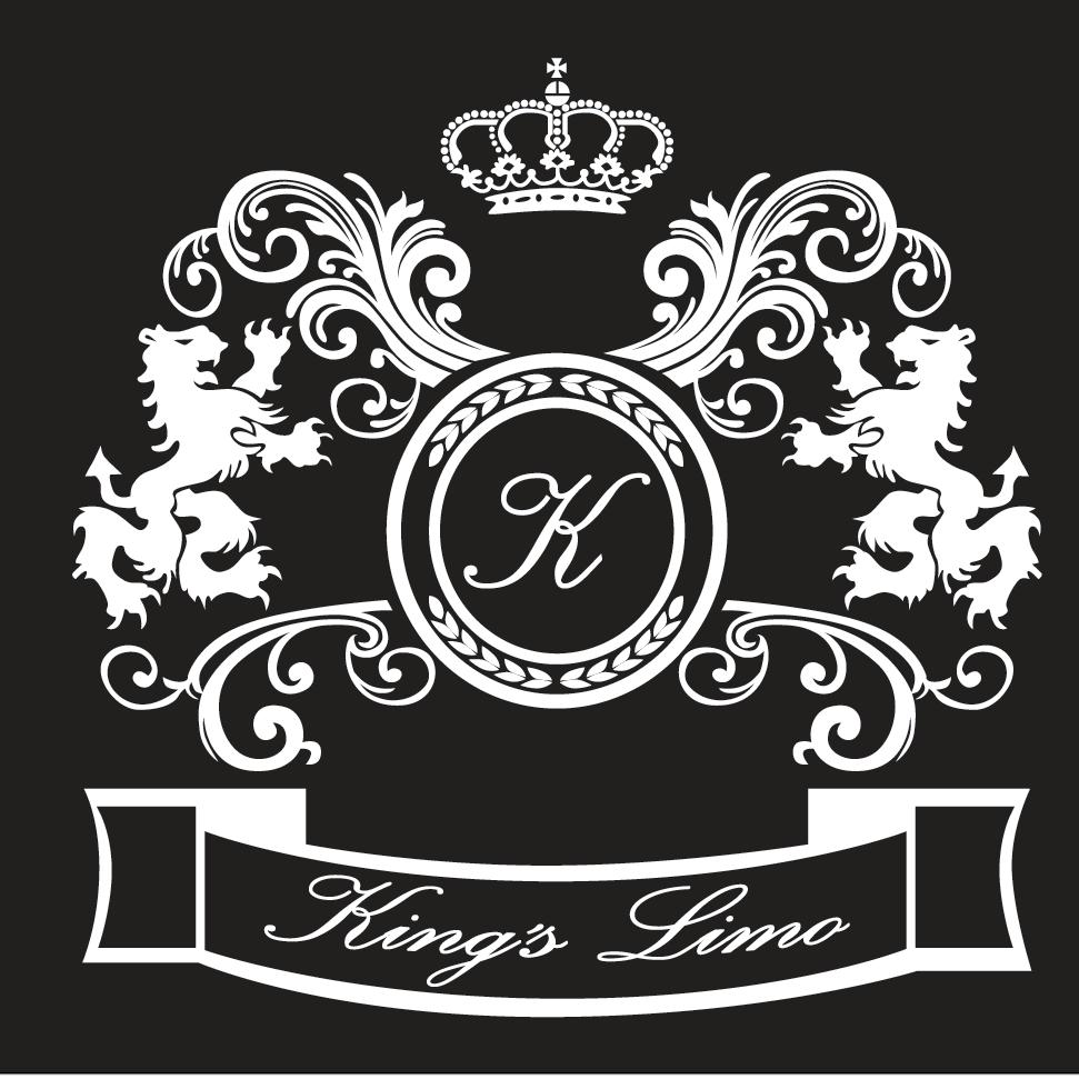 King's Limo