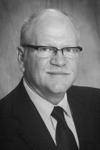 Edward Jones - Financial Advisor: Tombo Watts image 0