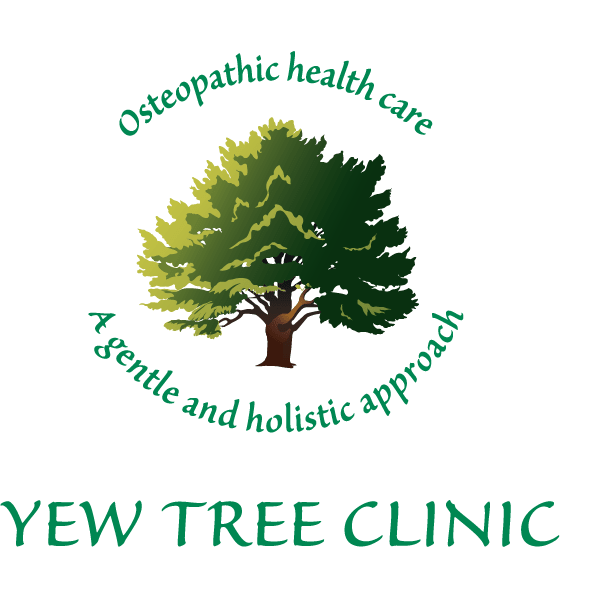 Osteopath at Yew Tree Clinic - Bristol, Bristol BS9 3SW - 01179 146645 | ShowMeLocal.com