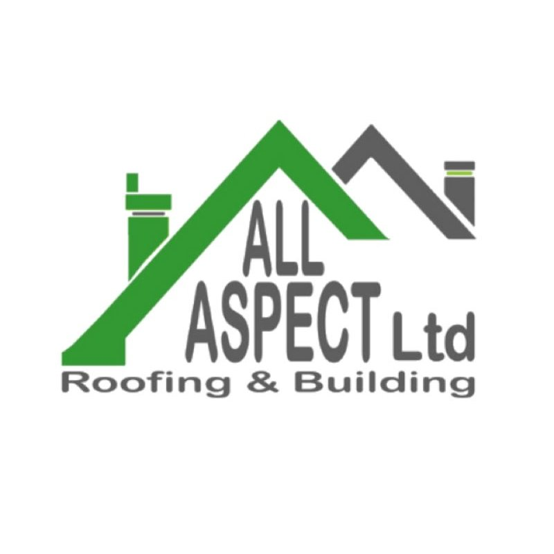 All Aspects Roofing & Building Ltd - Kettering, Northamptonshire NN15 5RD - 07891 067488 | ShowMeLocal.com