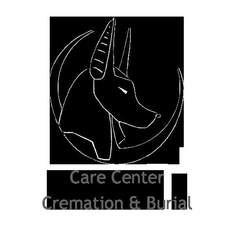 Care Center Cremation & Burial - San Diego, CA 92120 - (619)677-2599 | ShowMeLocal.com