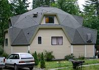 Armstrong Roofing LLC - Tacoma, WA