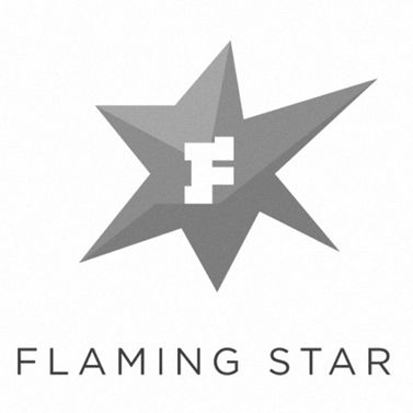 Flaming Star Oy | Pentti Hokkanen