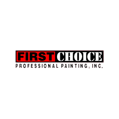 First Choice Professional Painting, Inc.