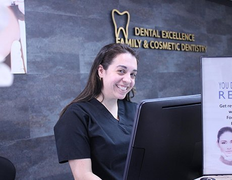 Dental Excellence Anthony Bui Dmd In Coral Springs Fl