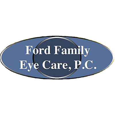 Ford Family Eye Care, P.C.