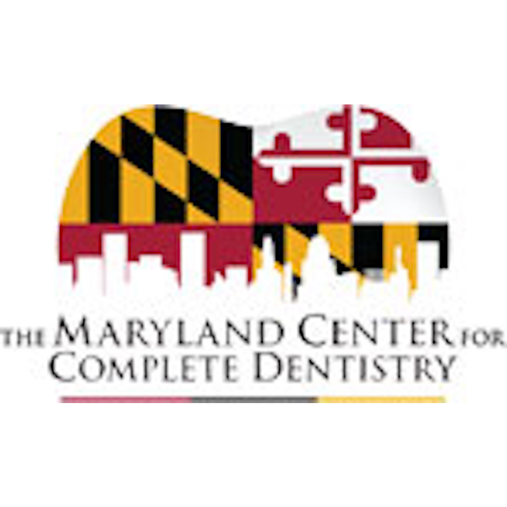 The Maryland Center for Complete Dentistry - 3 Photos ...