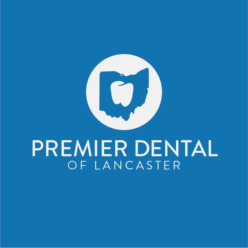 Premier Dental of Lancaster, Ohio
