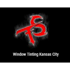 Tintsmith LLC - Kansas City, MO - Windows & Door Contractors