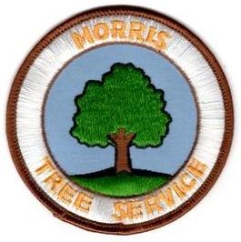 Morris Tree Service