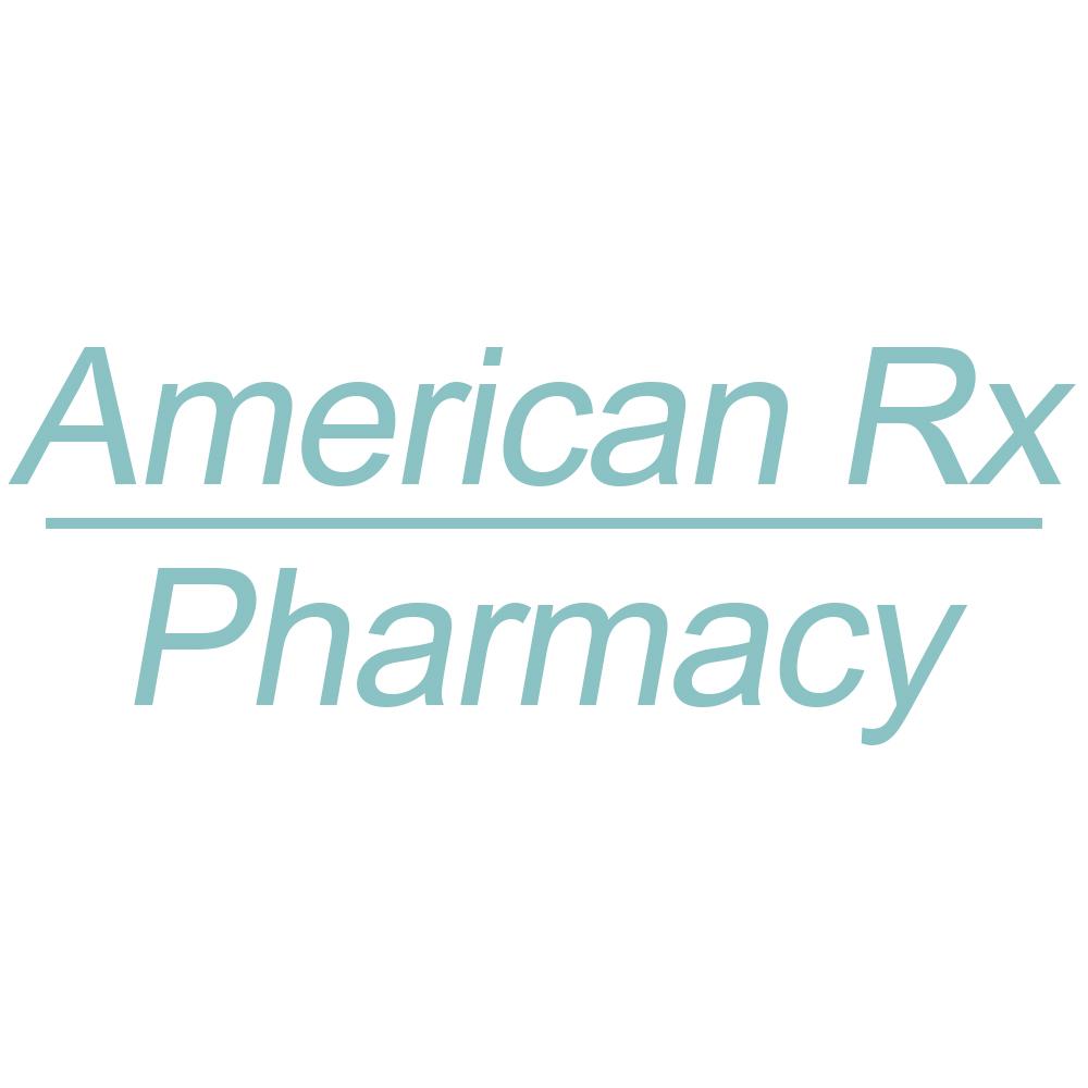 American Rx Pharmacy
