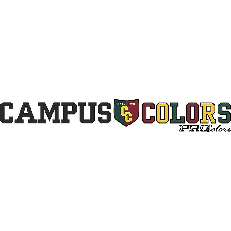 Campus Colors Chicago