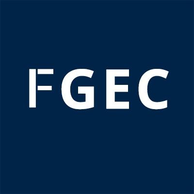 Floodwood Gas & Electric Co Inc.