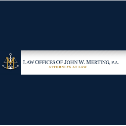 Law Offices of John W. Merting, P.A. - Gulf Breeze, FL 32561 - (850)583-7151 | ShowMeLocal.com