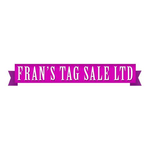 Fran's Tag Sale Ltd
