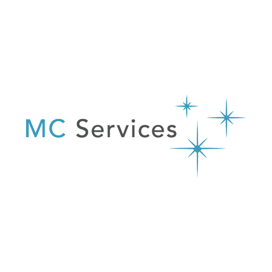 Morfin Cleaning Services - Chicago, IL 60642 - (312)282-2508   ShowMeLocal.com