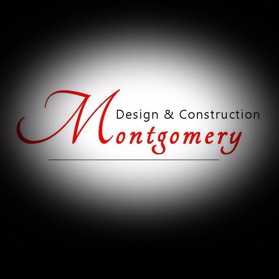 Montgomery Design and Construction