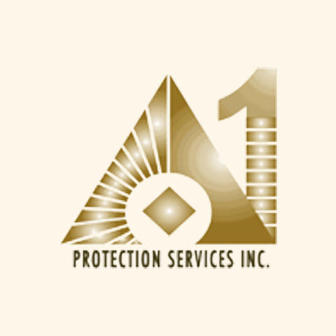 A-1 Protection Services - Sugar Land, TX - Home Security Services