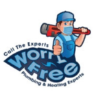 Worry Free Plumbing & Heating Experts
