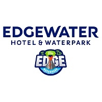 Edgewater Hotel and Waterpark
