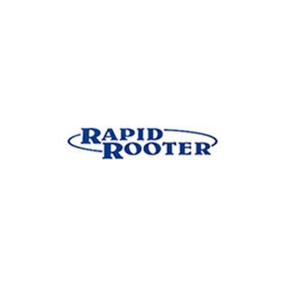 Rapid Rooter Logo